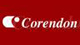 corendon1