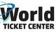 wordticketcenter