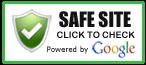 safe-site-badge