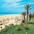 Atlantische_kust_Marokko