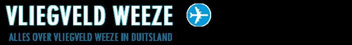 Vliegveld Dusseldorf Weeze